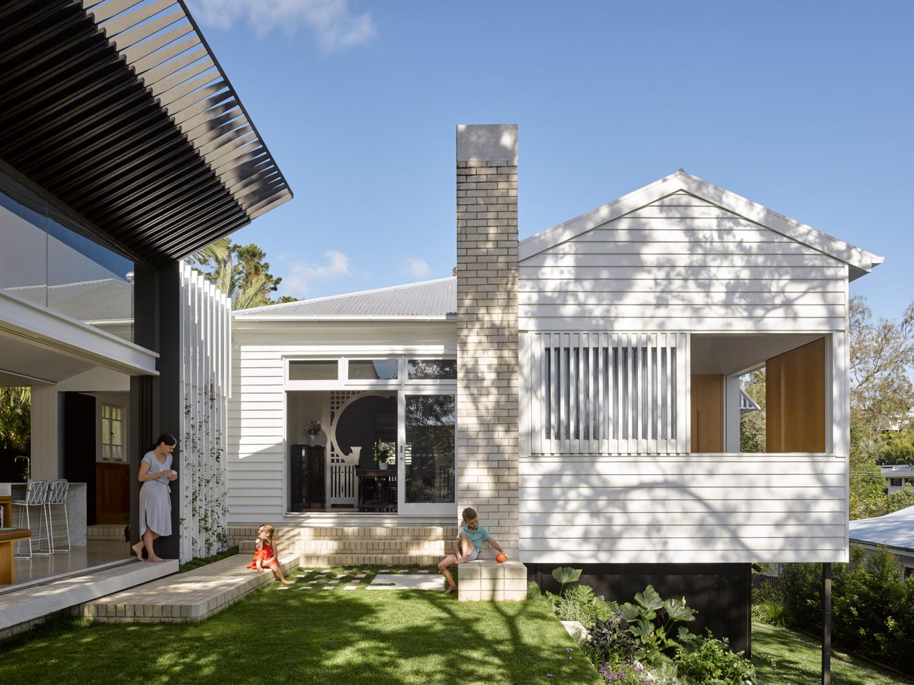 SP Studio - Jacaranda House-the-design-emotive-57146.jpg