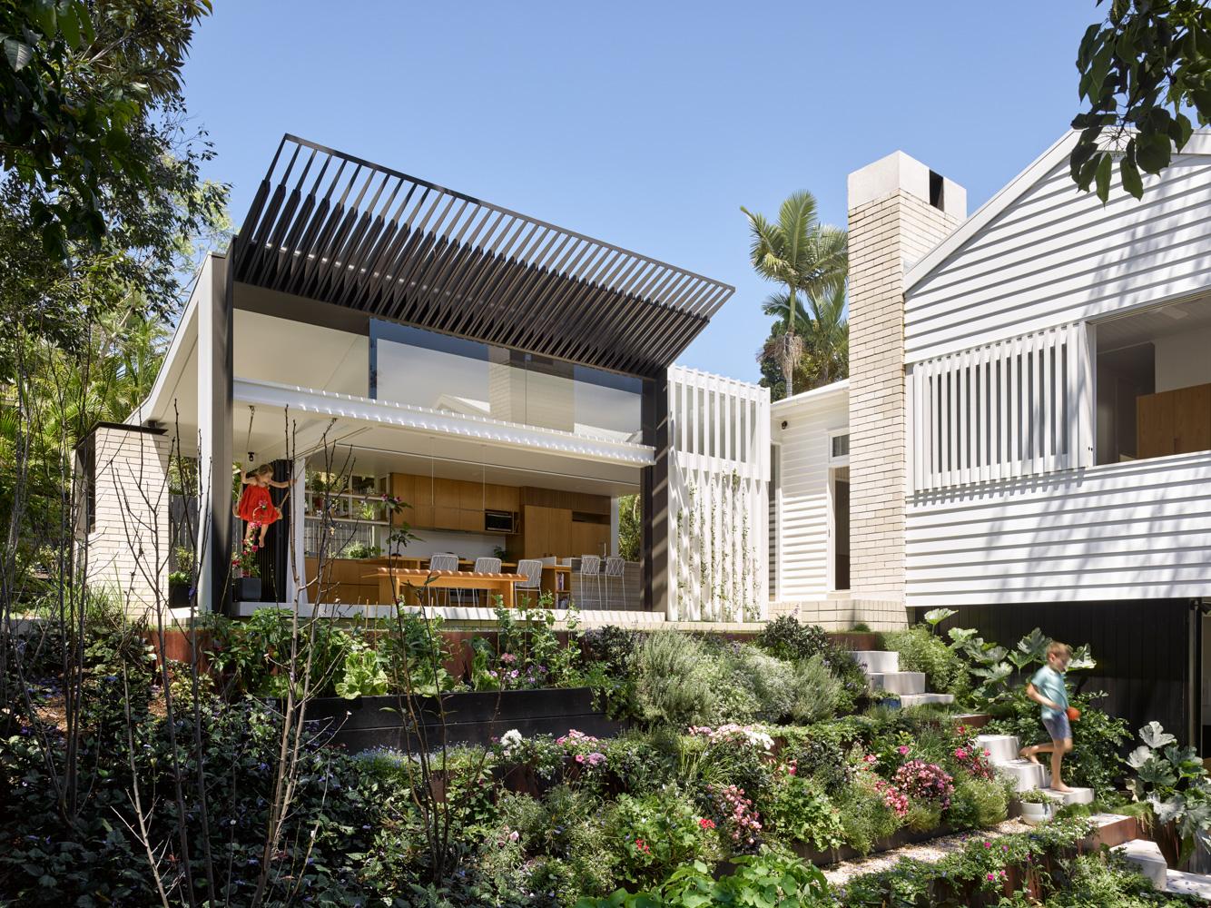 SP Studio - Jacaranda House-the-design-emotive-57148.jpg