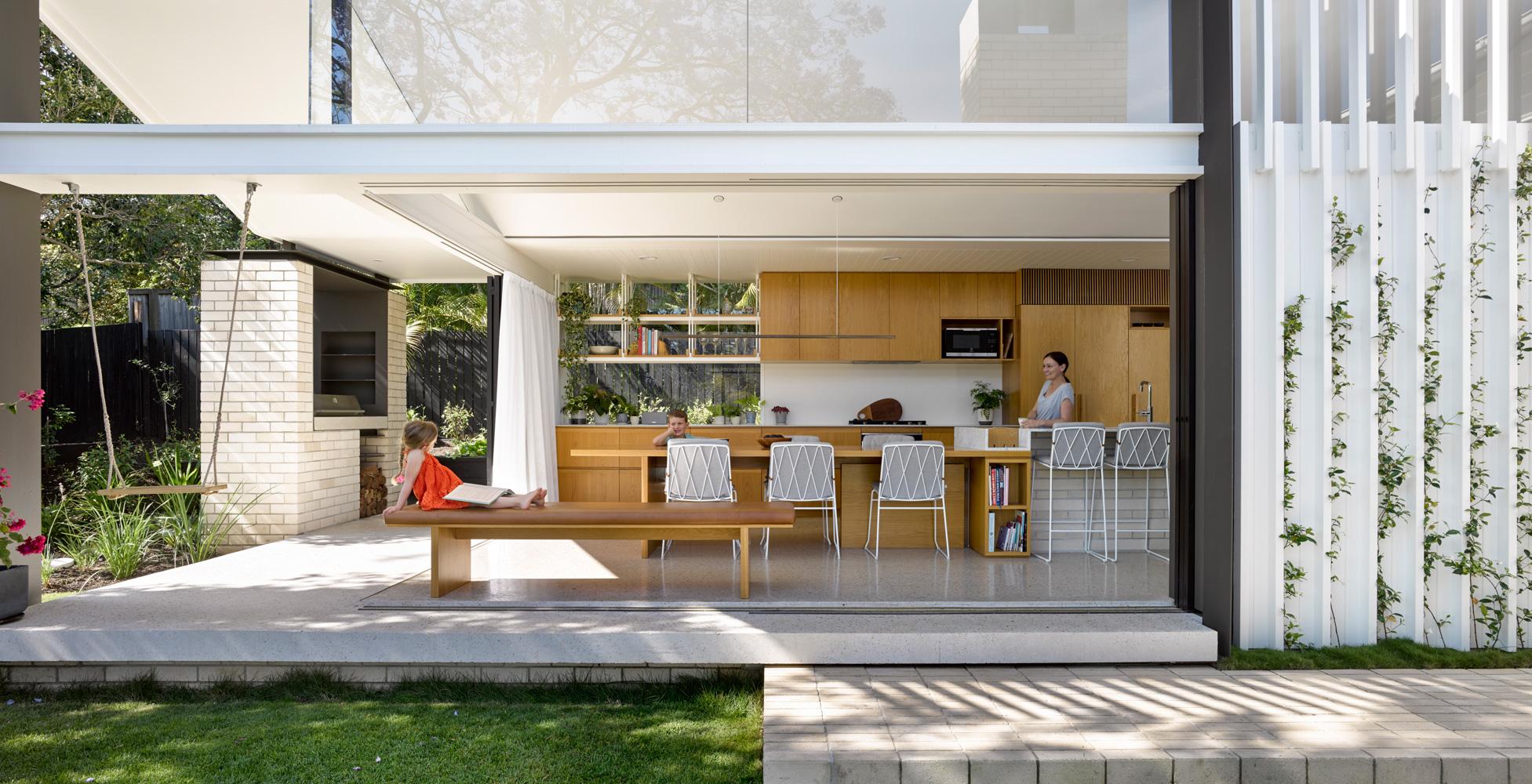 SP Studio - Jacaranda House-the-design-emotive-57149.jpg
