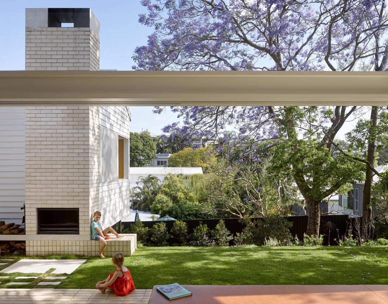 SP Studio - Jacaranda House-the-design-emotive-57150.jpg