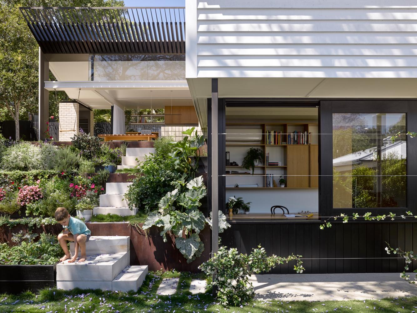 SP Studio - Jacaranda House-the-design-emotive-57151.jpg