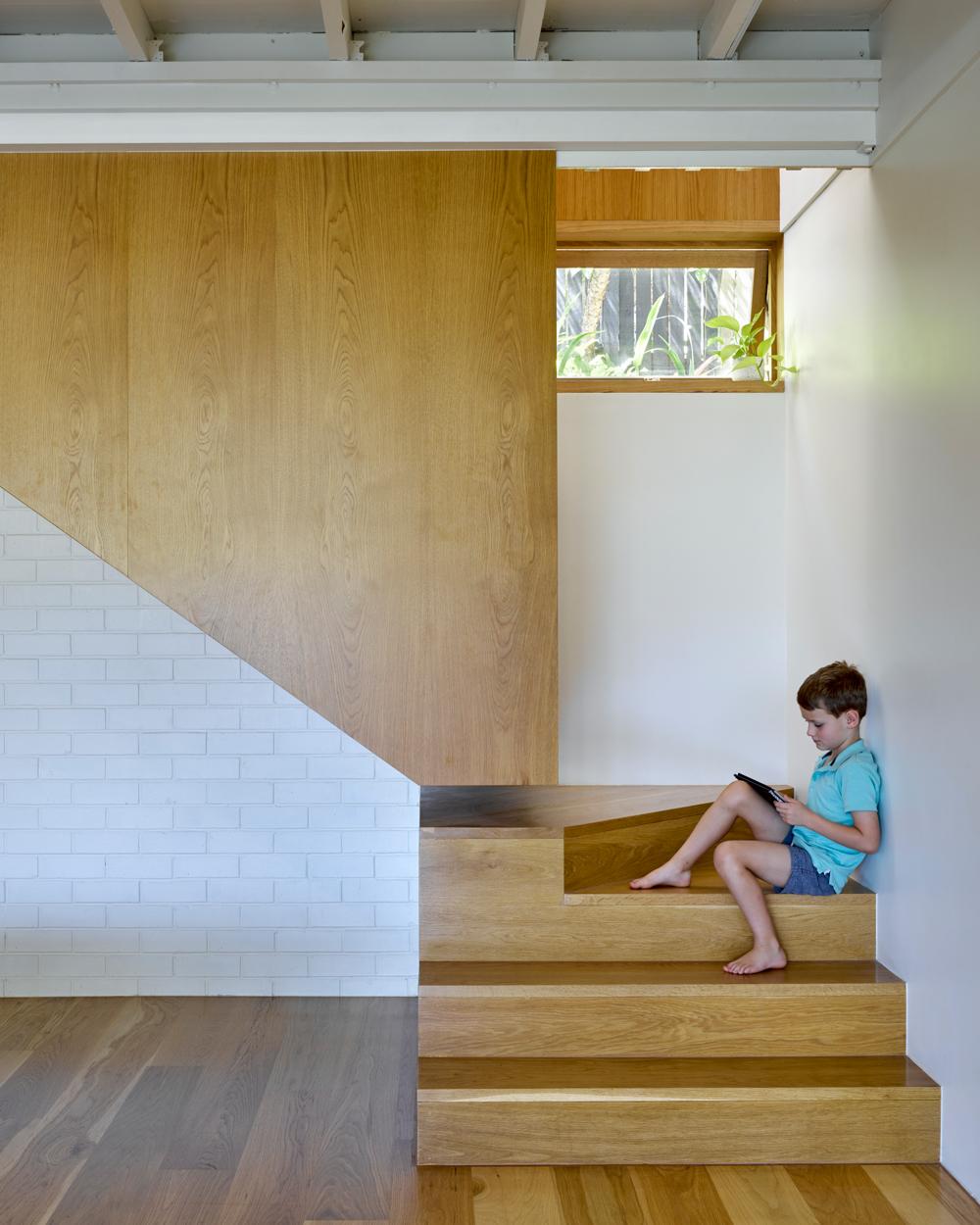SP Studio - Jacaranda House-the-design-emotive-57156.jpg