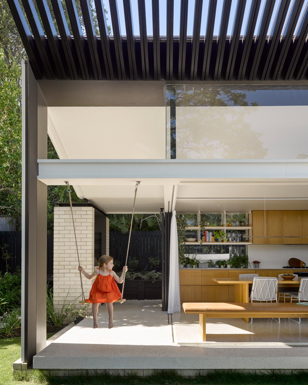 SP Studio - Jacaranda House-the-design-emotive-57152.jpg