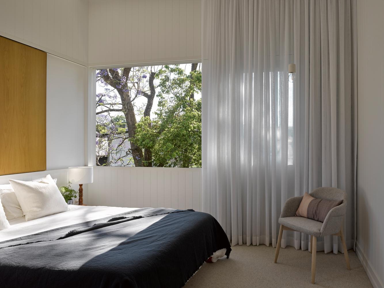 SP Studio - Jacaranda House-the-design-emotive-57157.jpg