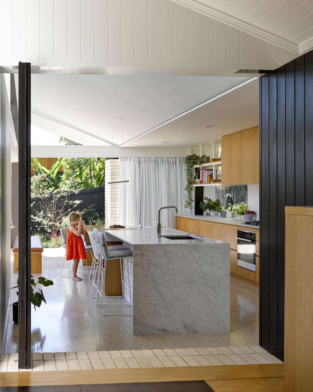 SP Studio - Jacaranda House-the-design-emotive-57158.jpg