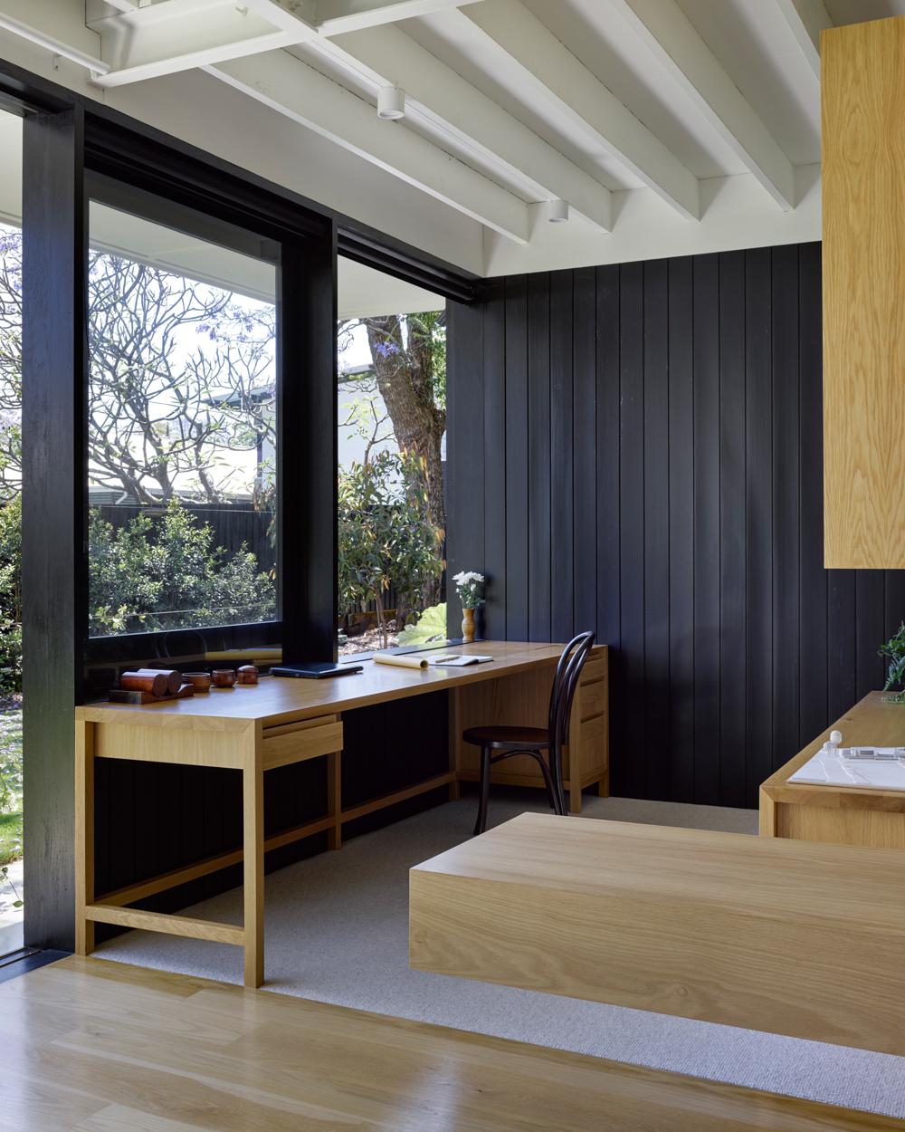 SP Studio - Jacaranda House-the-design-emotive-57159.jpg