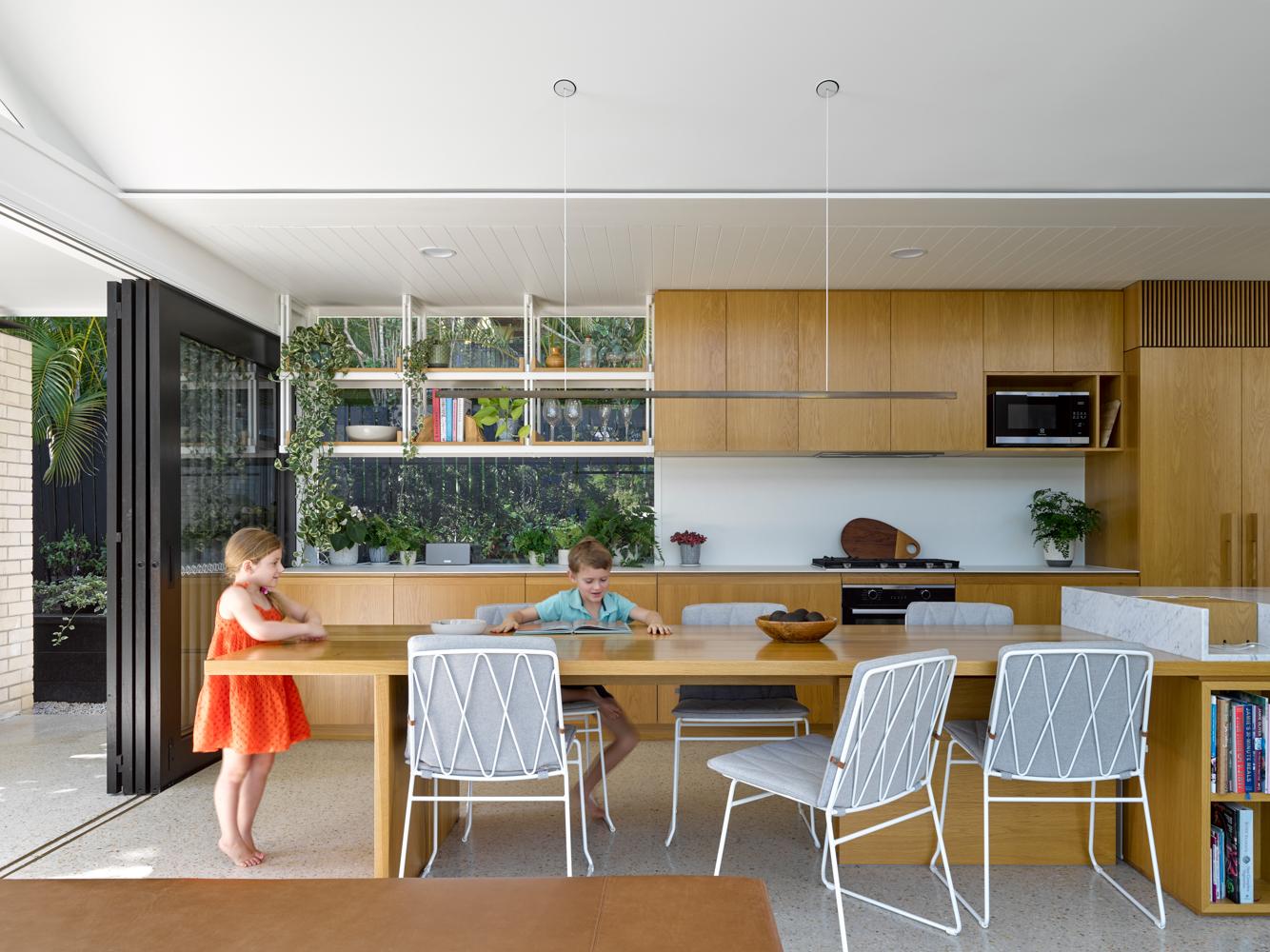 SP Studio - Jacaranda House-the-design-emotive-57163.jpg