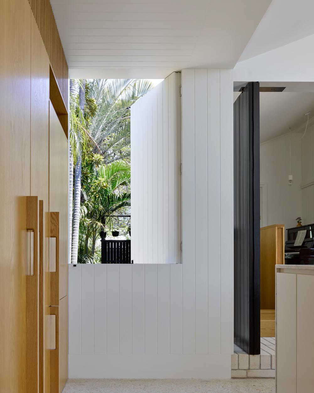 SP Studio - Jacaranda House-the-design-emotive-57164.jpg