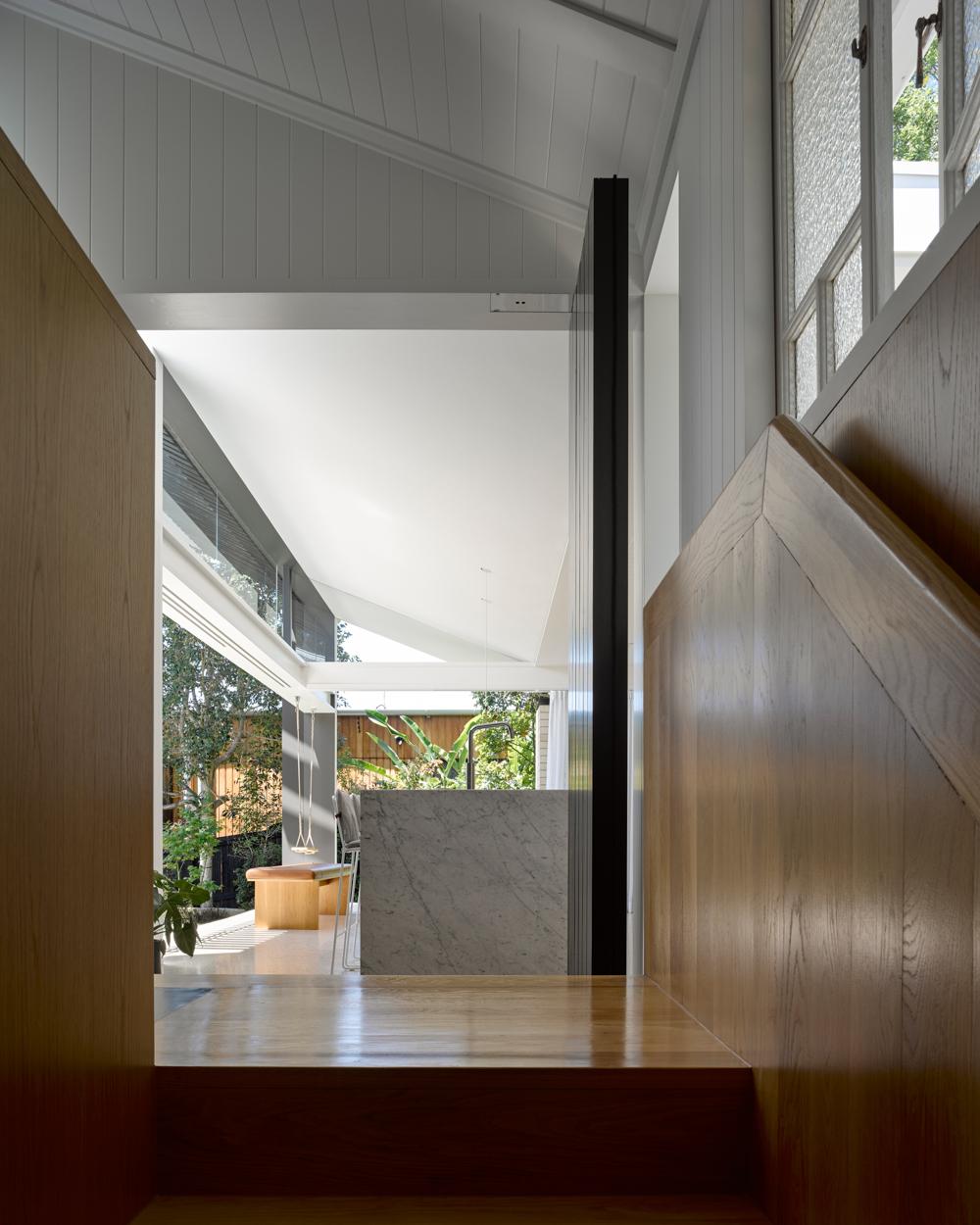 SP Studio - Jacaranda House-the-design-emotive-57165.jpg