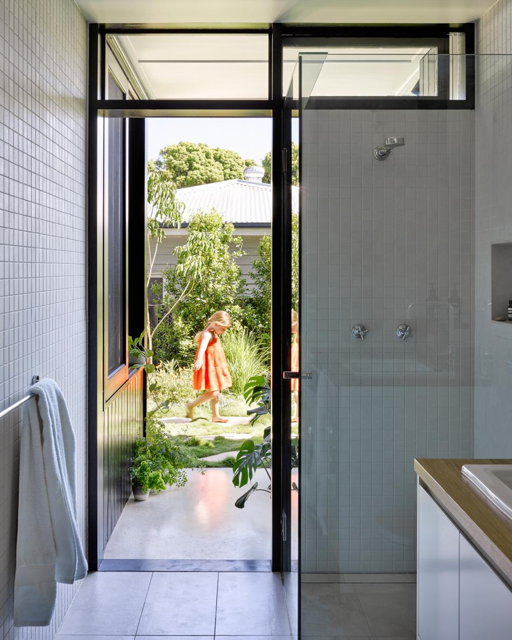 SP Studio - Jacaranda House-the-design-emotive-57169.jpg