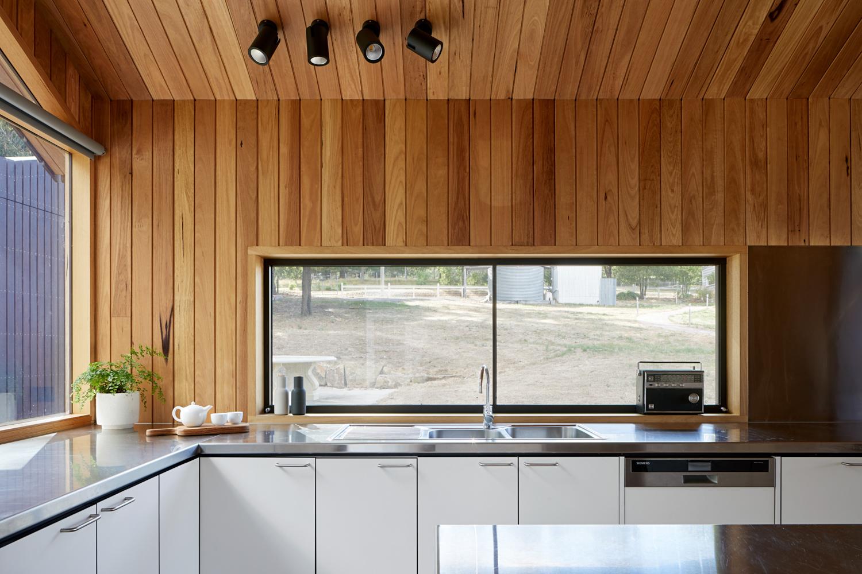 Solomon Troup Architects - Limerick House-the-design-emotive-03.jpg