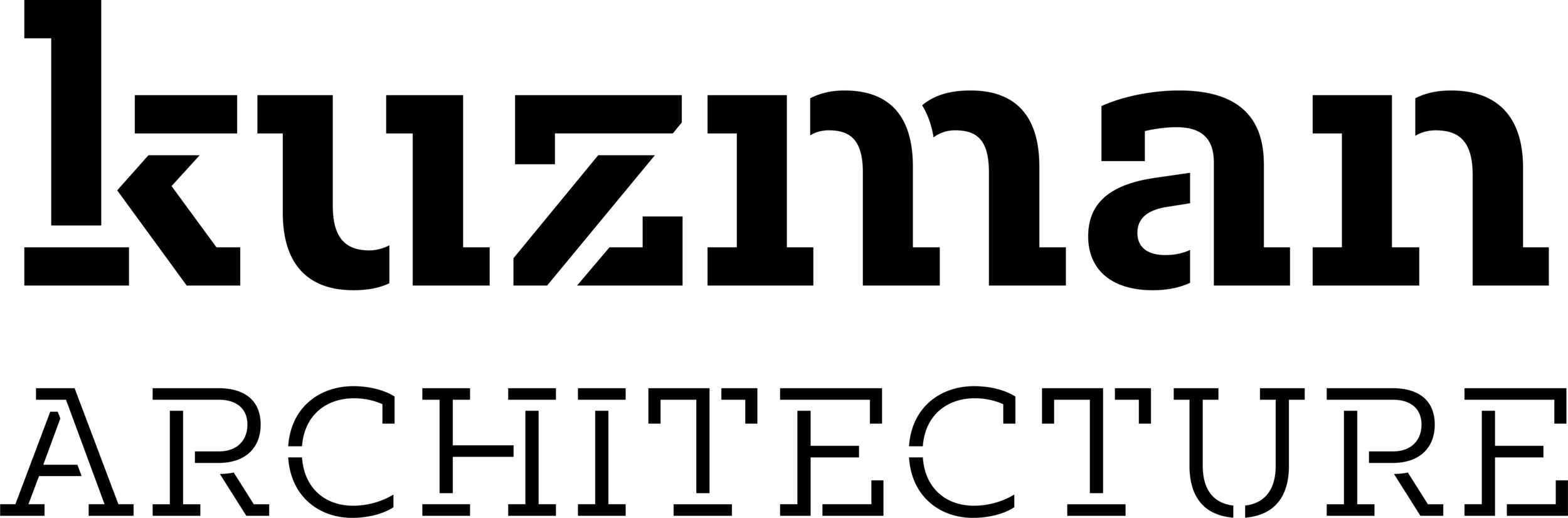 kuzman-logo-hard-crop_black.png