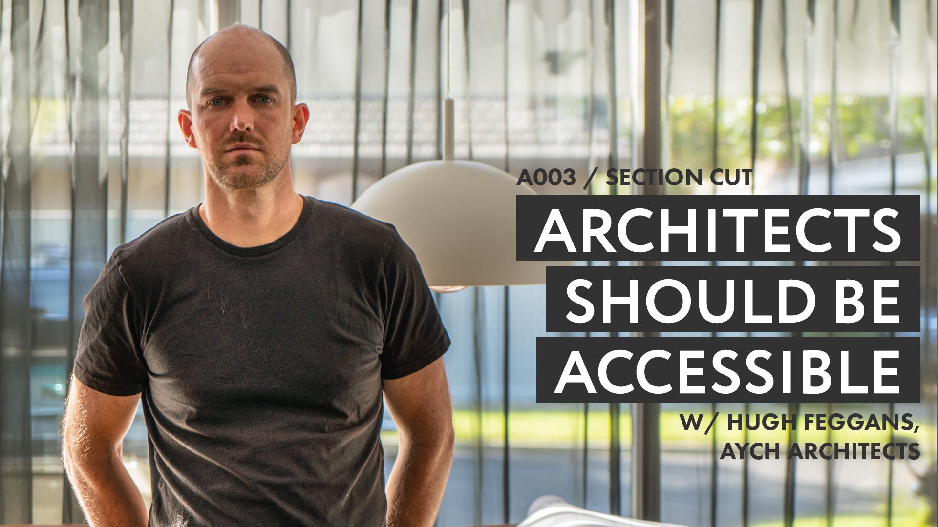 Australian architecture videographers