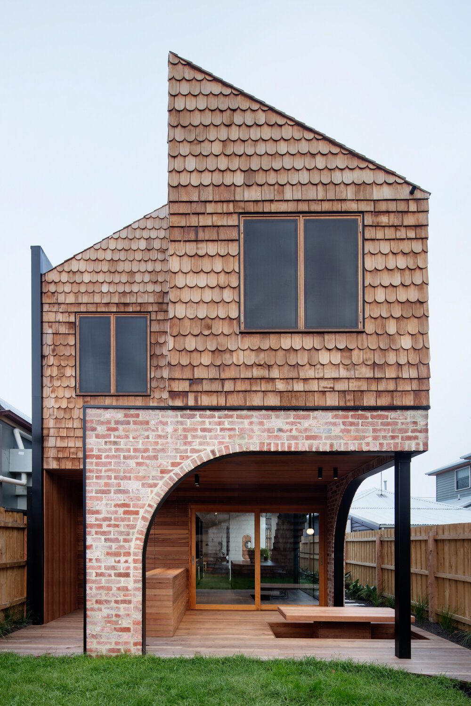Mani Architecture - One Mani House-post-b-01.jpg