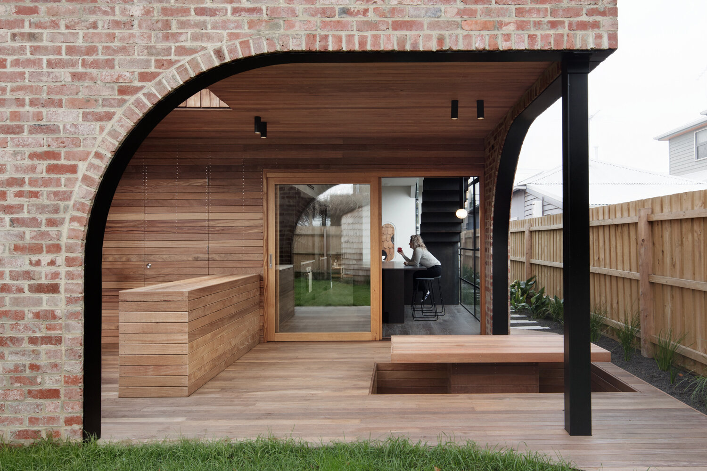 Mani Architecture - One Mani House-post-b-02.jpg
