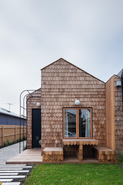 Mani Architecture - One Mani House-post-b-04.jpg