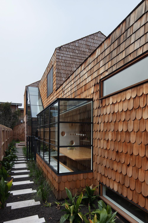 Mani Architecture - One Mani House-post-b-03.jpg