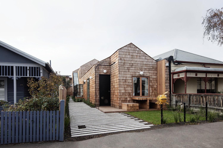 Mani Architecture - One Mani House-post-b-05.jpg