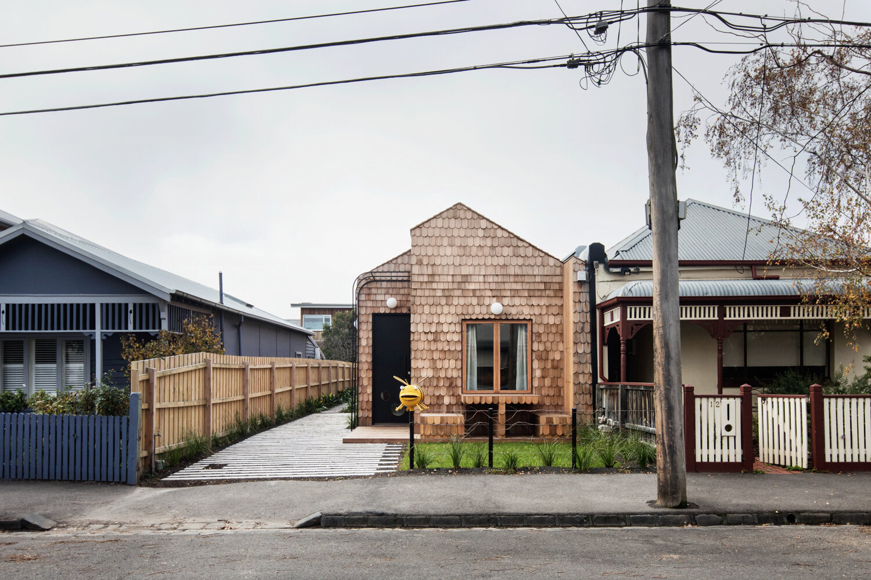Mani Architecture - One Mani House-post-b-06.jpg