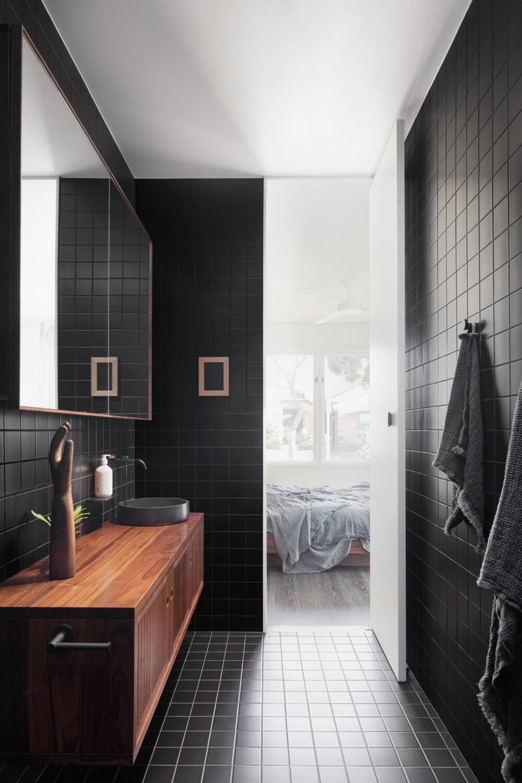 Mani Architecture - One Mani House-post-b-07.jpg