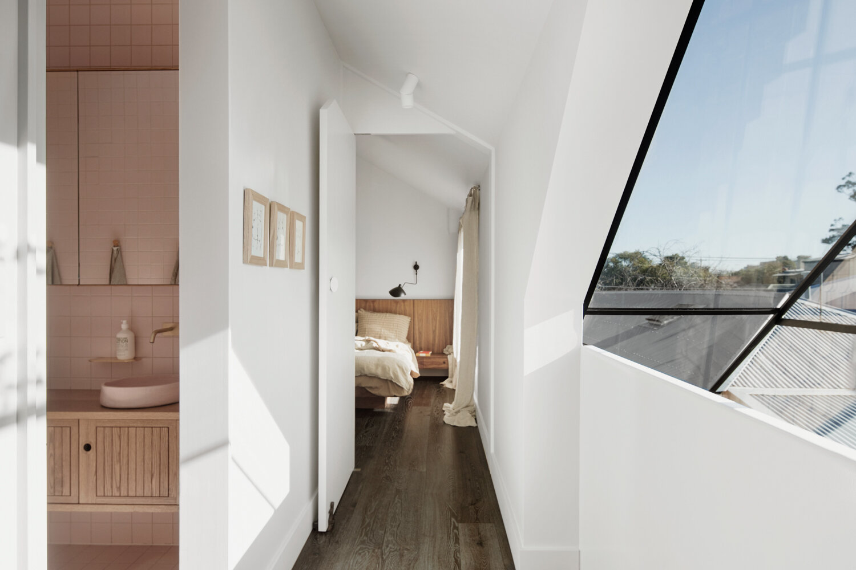 Mani Architecture - One Mani House-post-b-08.jpg