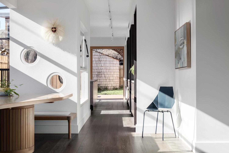 Mani Architecture - One Mani House-post-b-12.jpg
