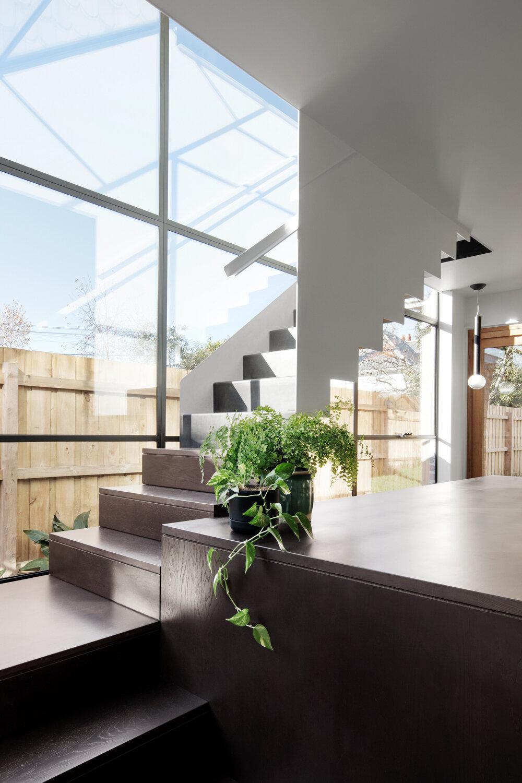Mani Architecture - One Mani House-post-b-14.jpg