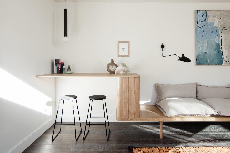 Mani Architecture - One Mani House-post-b-15.jpg