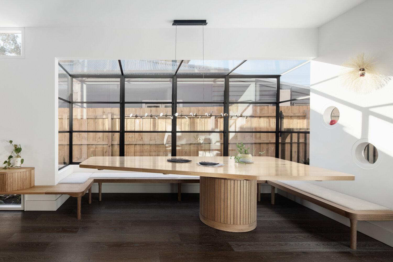 Mani Architecture - One Mani House-post-b-16.jpg