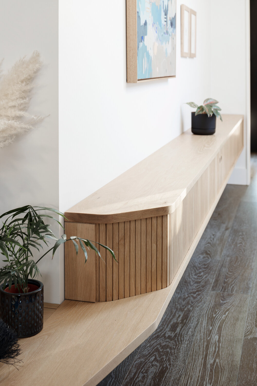 Mani Architecture - One Mani House-post-b-18.jpg