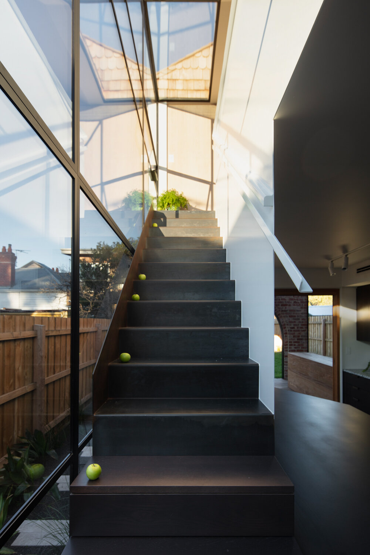 Mani Architecture - One Mani House-post-b-19.jpg