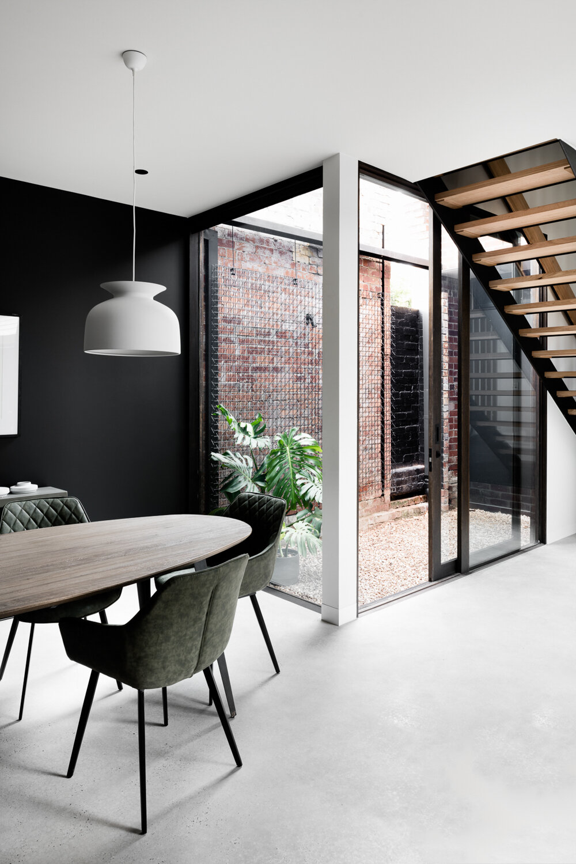 MUSK - Albert Park Extension-The Design Emotive Local Australian Architecture-01.jpg