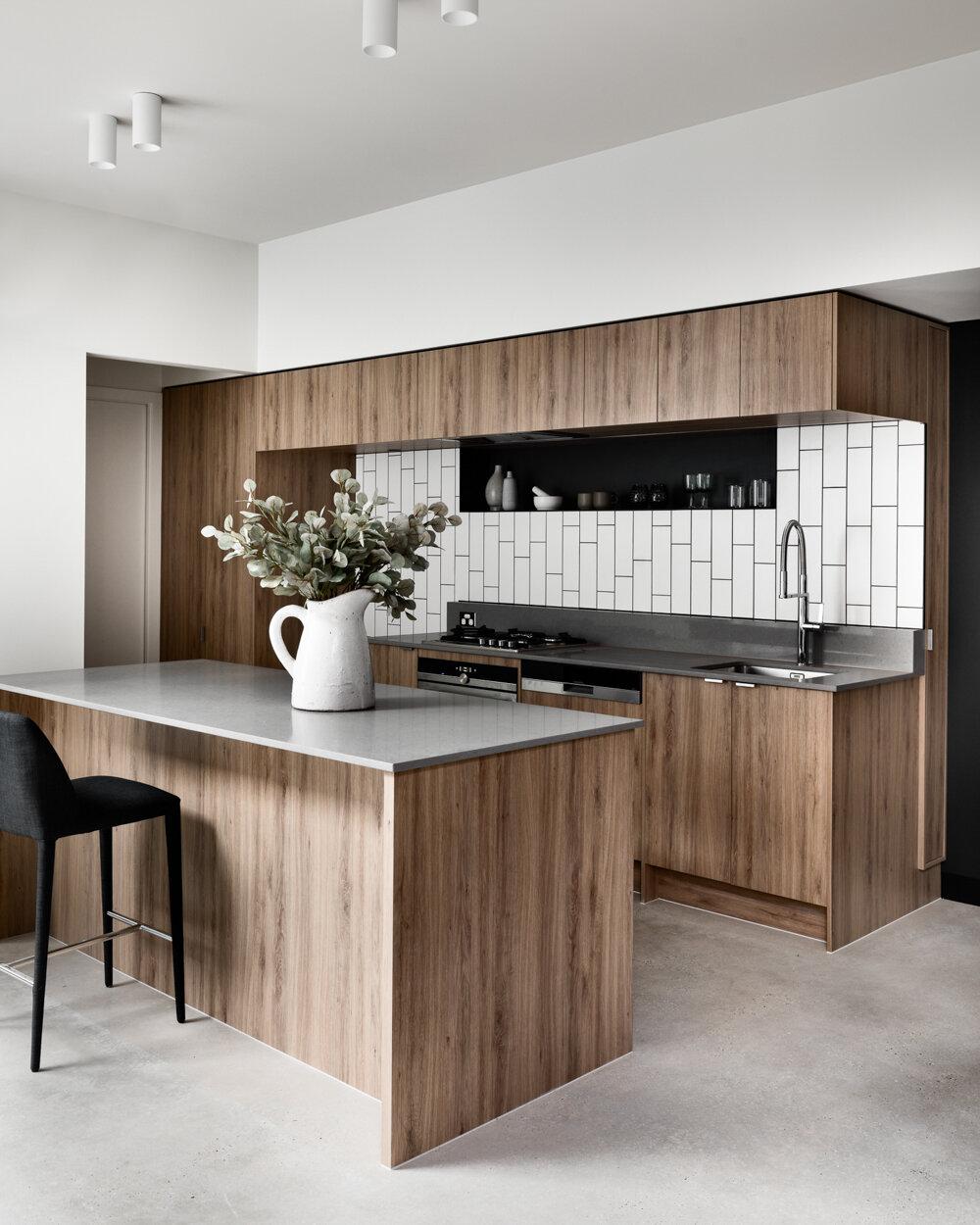 MUSK - Albert Park Extension-The Design Emotive Local Australian Architecture-04.jpg