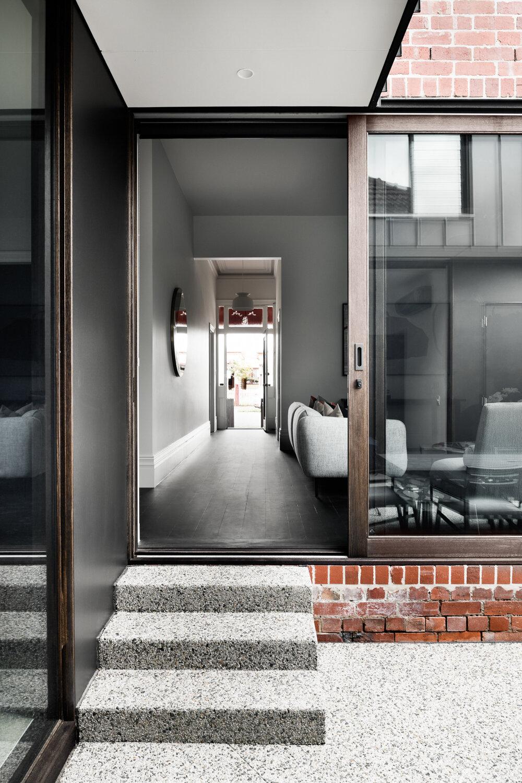 MUSK - Albert Park Extension-The Design Emotive Local Australian Architecture-03.jpg