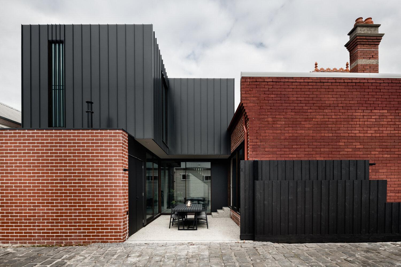 MUSK - Albert Park Extension-The Design Emotive Local Australian Architecture-06.jpg