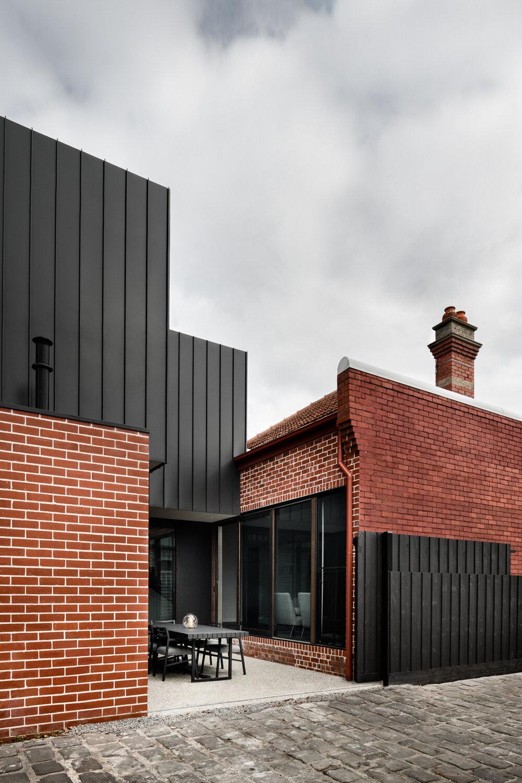 MUSK - Albert Park Extension-The Design Emotive Local Australian Architecture-07.jpg