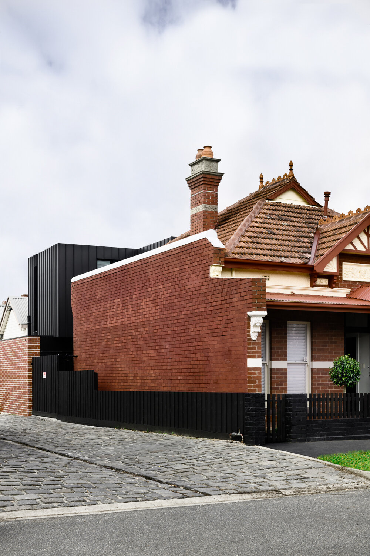 MUSK - Albert Park Extension-The Design Emotive Local Australian Architecture-08.jpg