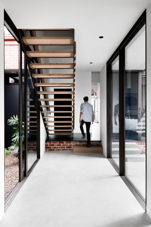 MUSK - Albert Park Extension-The Design Emotive Local Australian Architecture-09.jpg