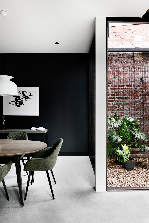 MUSK - Albert Park Extension-The Design Emotive Local Australian Architecture-10.jpg