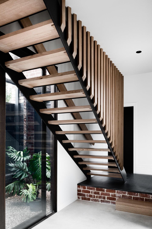 MUSK - Albert Park Extension-The Design Emotive Local Australian Architecture-11.jpg