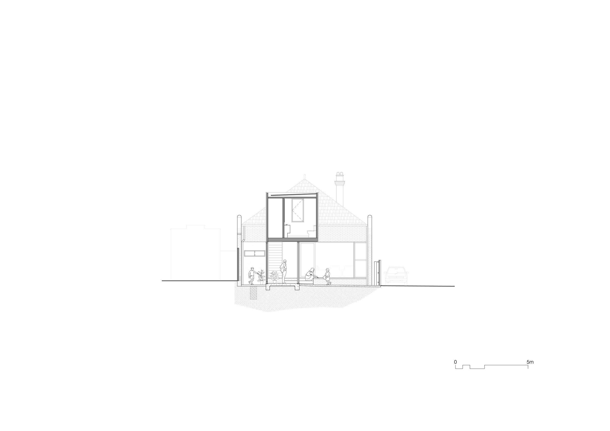 07 Short Section.jpg
