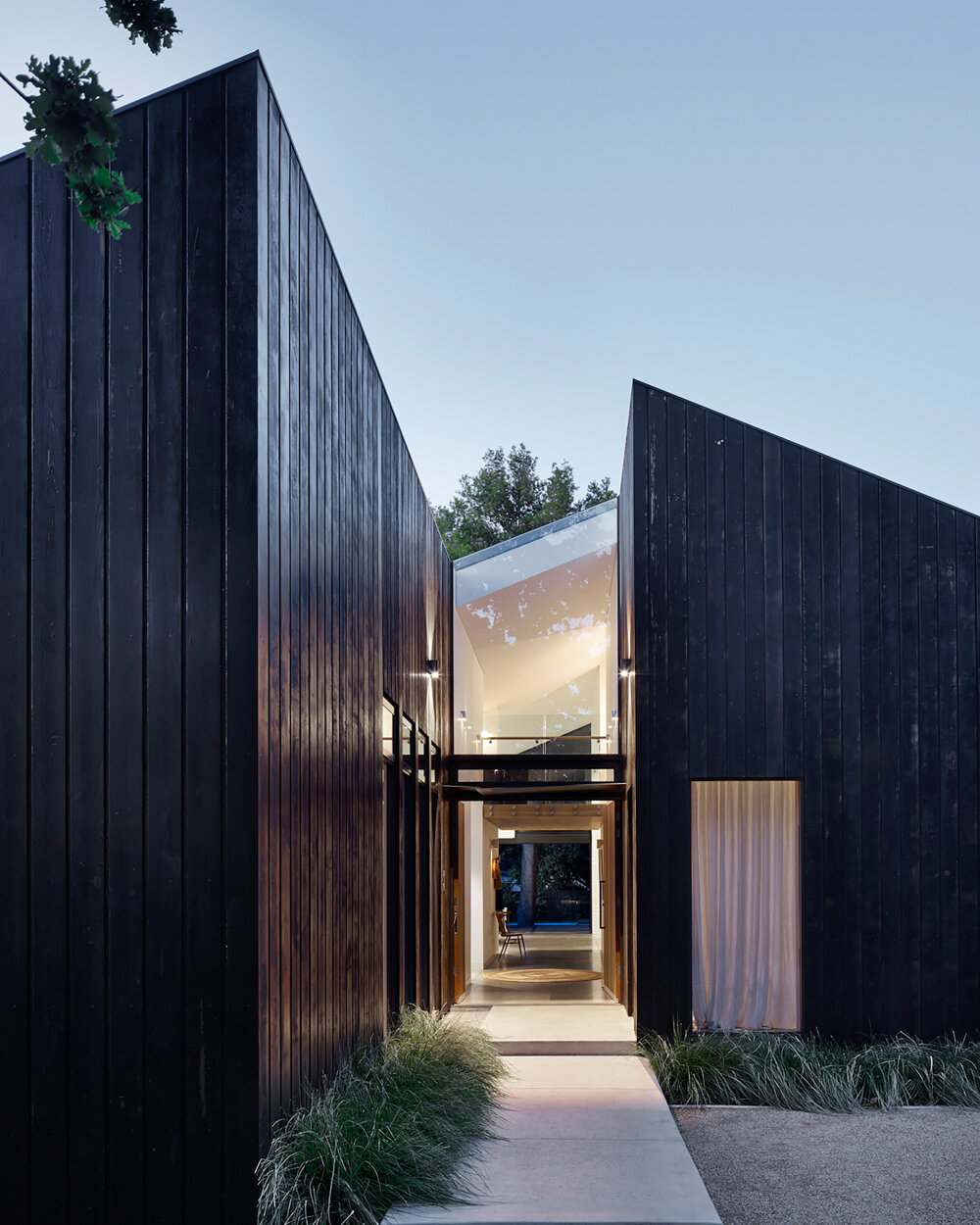 JPE Design Studio Adelaide architecture