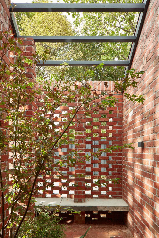 Bardolph Gardens by Breathe Architecture, Melbourne architects, Australian architects