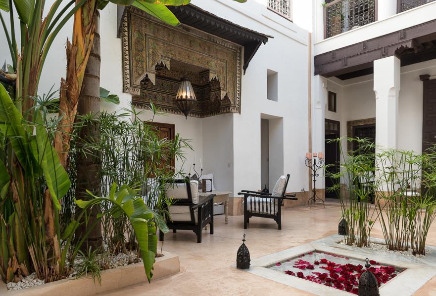 Riad EnnafouraV2-30.jpg