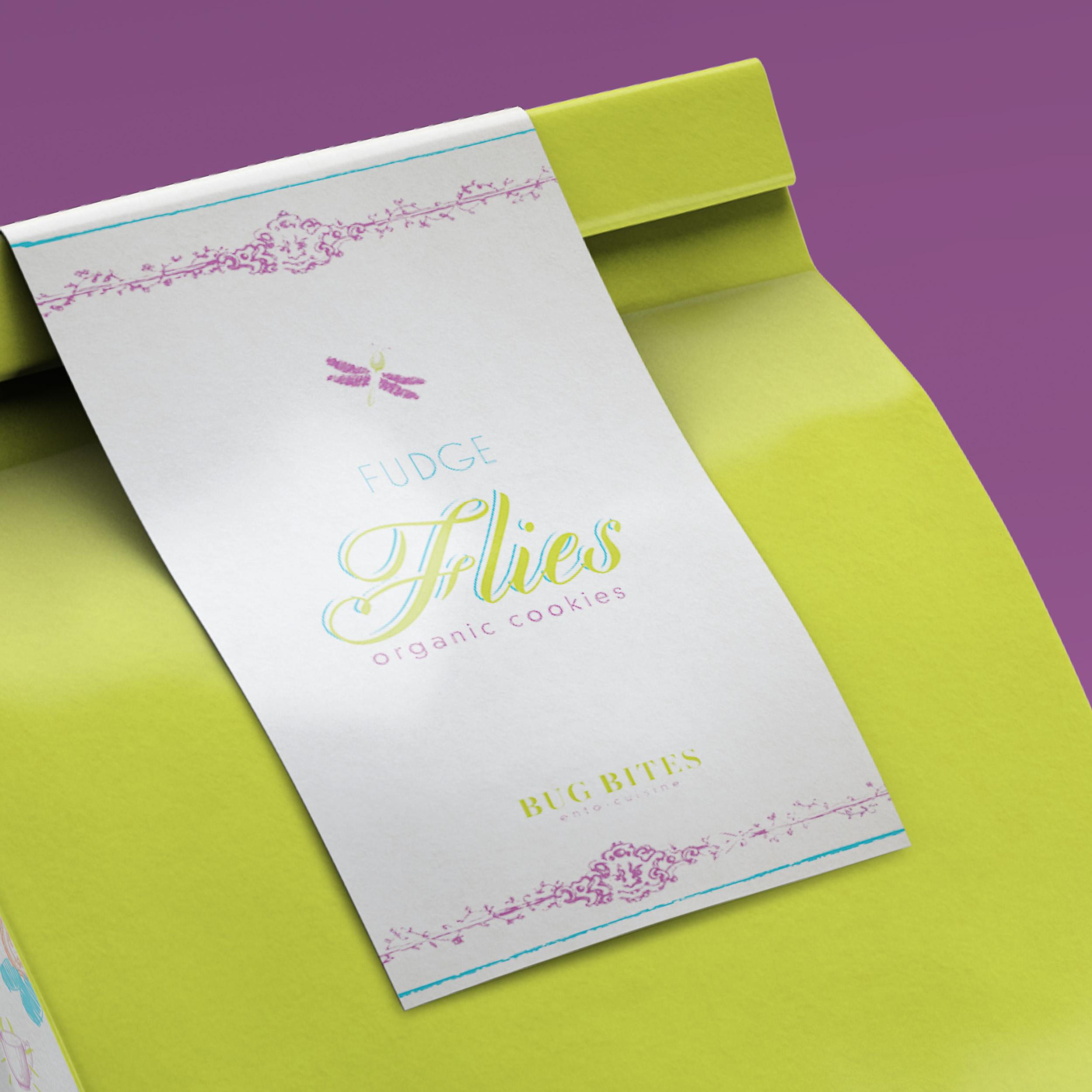 02 Paper Bag Mock-Up_detail copy.jpg