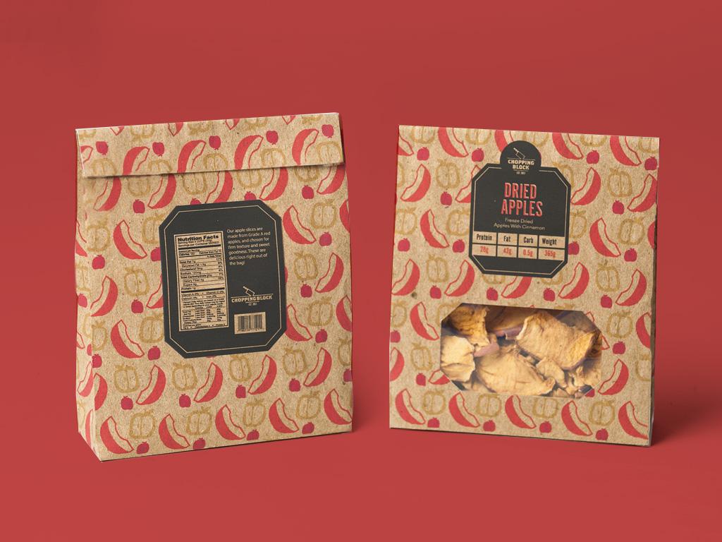Packaging_21.jpg