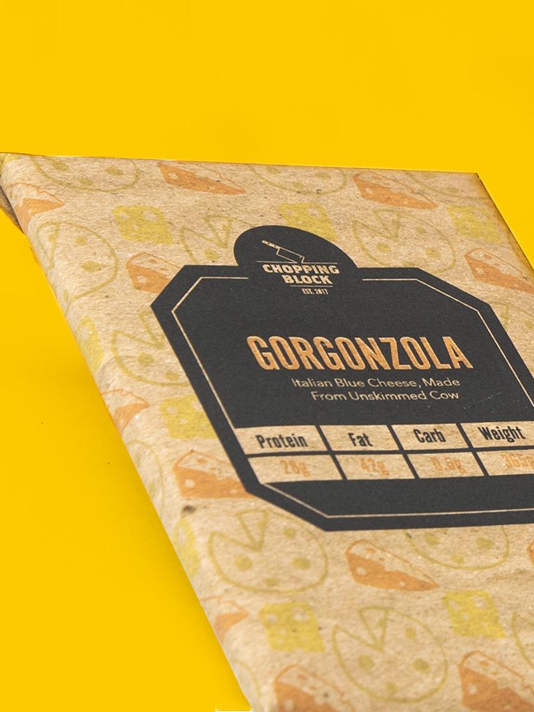 Packaging_137.jpg
