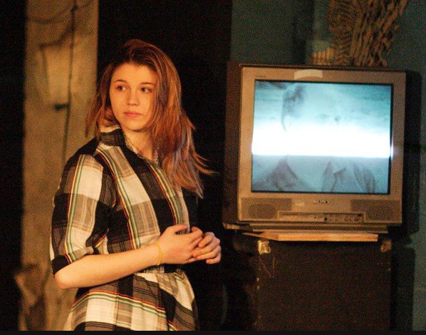 T.V. Show, 2010