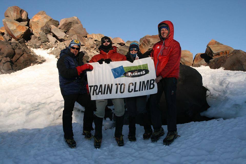 climb 2013.jpg