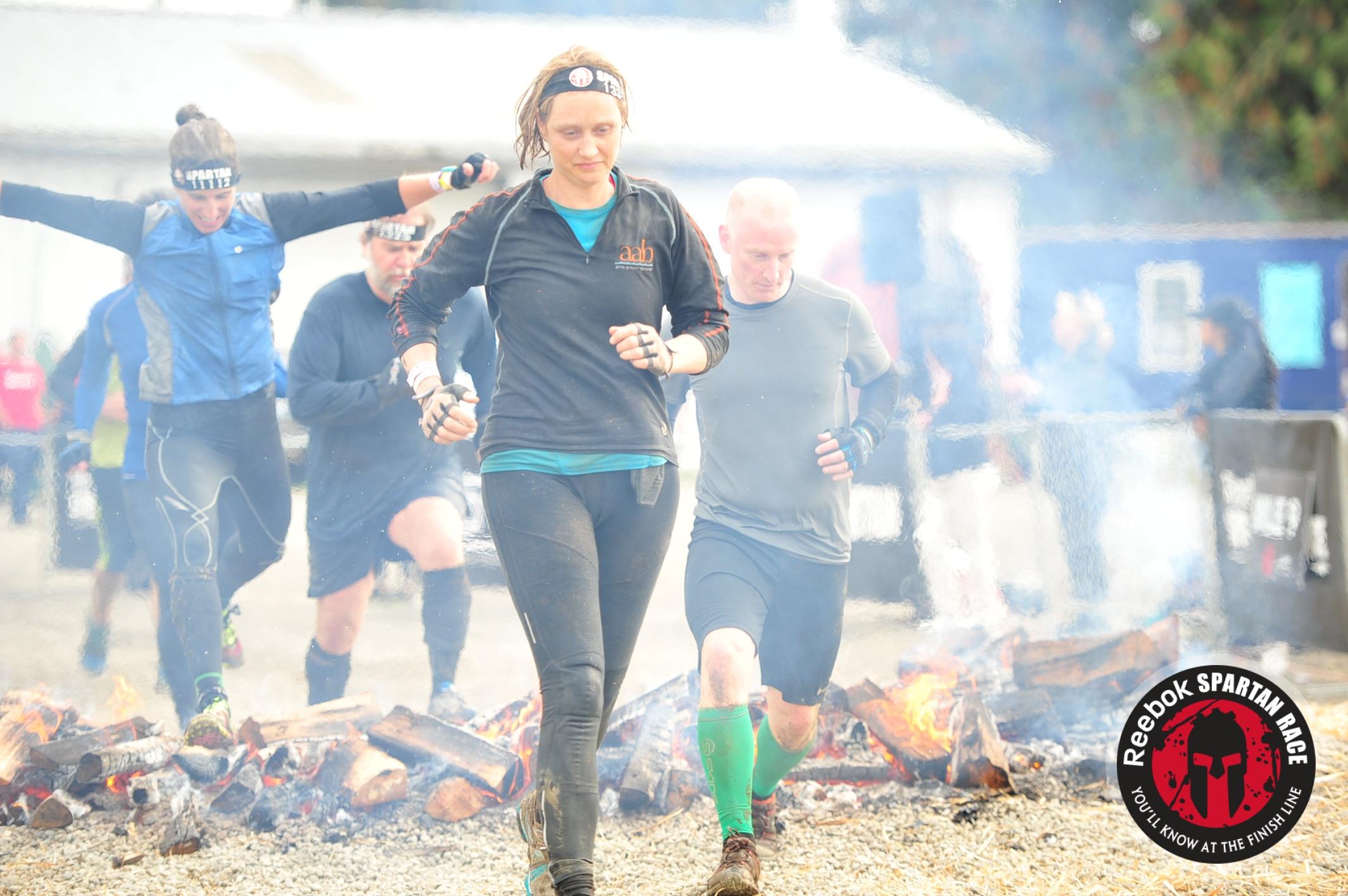 Run Carol good.jpg